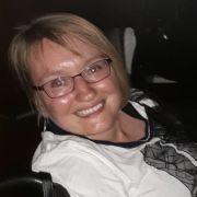 Louise_2332