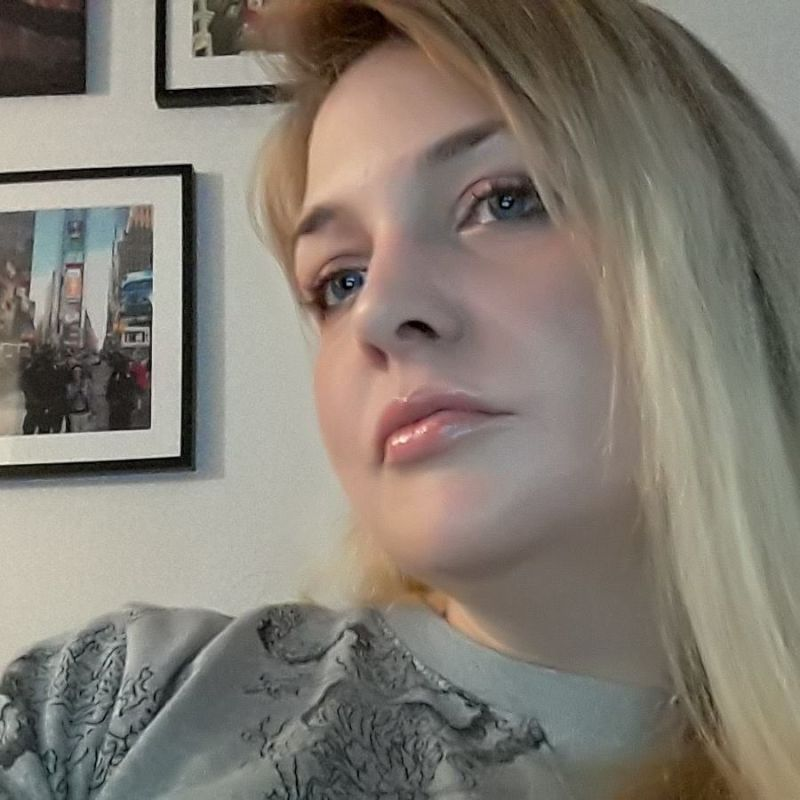 Heidihi