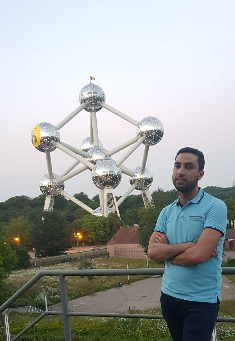 Khalid_992