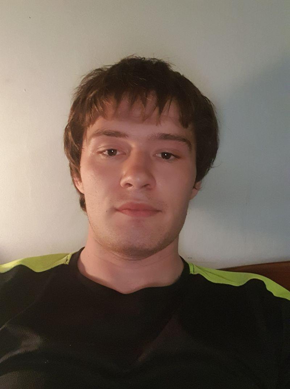 Chris6625