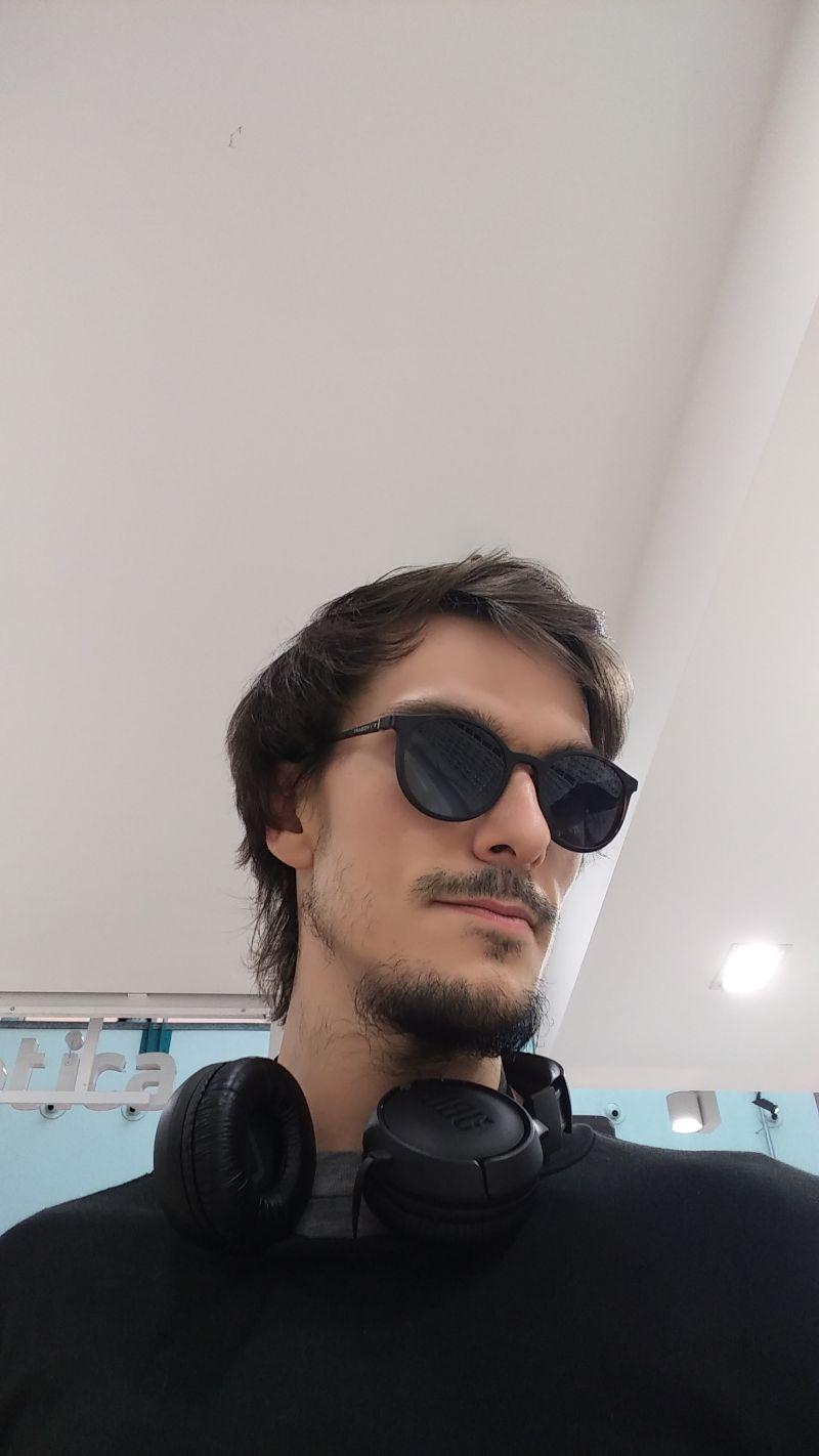 Alex_T