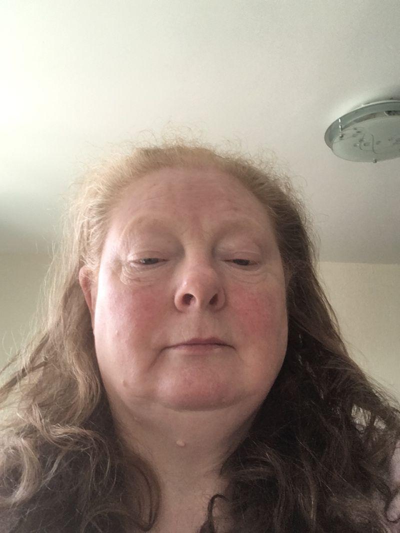 Deborah_0779