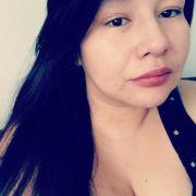Lovergirl5777
