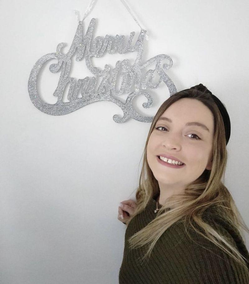 CharlotteTeaches