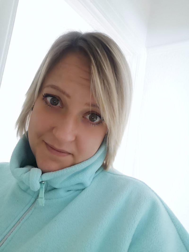 Rachel23